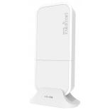 роутер Wi-Fi точка доступа MikroTik wAP LTE kit