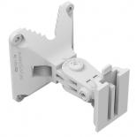 Камера видеонаблюдения MikroTik quickMOUNT Pro (Крепеж к штанге)