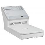 сканер Panasonic KV-SL3056-U (планшетный/протяжный)