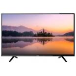 телевизор Supra STV-LC40LT0020F, 40