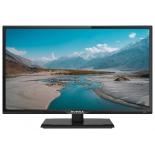 телевизор Supra STV-LC24LT0030W, 24