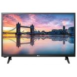 телевизор LG 28MT42VF-PZ, черный
