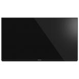 телевизор Panasonic TX-32ESR500, черный