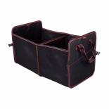 сумка дорожная Ritmix RAO-1647, органайзер в багажник
