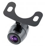 камера заднего вида DIGMA DCV-100, универсальная