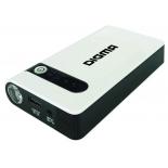 пуско-зарядное устройство Digma DCB-100, 5-12 В