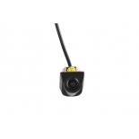 камера заднего вида Silverstone F1 Interpower IP-940 F/R универсальная