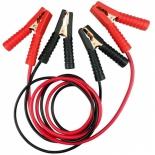 пуско-зарядное устройство Digma DCC-600A, черное-красное