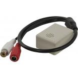 микрофон для ПК Orient VMC-04X