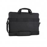 сумка для ноутбука Чехол Dell Professional 460-BCFJ 15