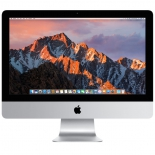 моноблок Apple iMac 21.5 i5 2.3/8Gb/1TB/Iris Plus 640