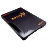 жесткий диск SSD Geil GZ25A3-60G Zenith A3 60 Gb, 2.5