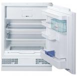 холодильник встраиваемый Bosch KUL15A50RU