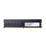Модуль памяти Apacer AU08GGB24CEYBGH (DDR4 2400MHz) 8Gb, купить за 1 835руб.