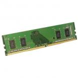модуль памяти Hynix HMA851U6CJR6N-VKN0 (DDR4 2666MHz) 4Gb