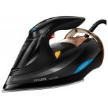 утюг Philips GC 5033/80, 3000 Вт