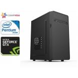 CompYou Home PC H577 (CY.616608.H577), купить за 27 970 руб.