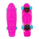 скейтборд Круизер Ridex Princess 17''
