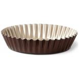 Форма для выпечки TVS Dolce Idea HF quiche dish 26 (для пирога), купить за 710руб.