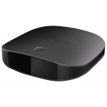 медиаплеер iconBIT XDS8, IPTV