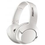 Наушники Philips SHB3175WT/00, белые, купить за 5 580руб.