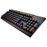 клавиатура Cougar Ultimus (игровая)