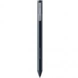 стилус для графического планшета Wacom Bamboo Ink (CS-321)