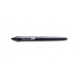 стилус для графического планшета Wacom Pro Pen 2 (KP504E)