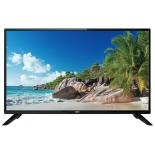 телевизор BBK 32LEX-5045/T2C, черный