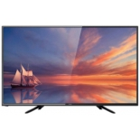 Телевизор Polar P32L21T2C, черный, купить за 9 465руб.