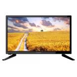 телевизор Starwind SW-LED20R301BT2, черный
