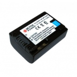 Батарейка AcmePower AP-NP-FV50, 800мАч, купить за 1 305руб.