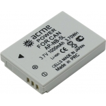 батарейка AcmePower AP-NB-5L, 1000мАч