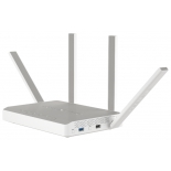 роутер Wi-Fi Zyxel Keenetic Giga KN-1010 беспроводной