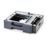 аксессуар к принтеру Kyocera PF-5120 1203PS8NL0 (Кассета для бумаги)