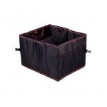 сумка дорожная RITMIX RAO-0553 органайзер в багажник