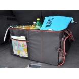 сумка дорожная RITMIX RAO-1203, органайзер в багажник