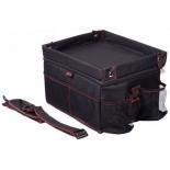 сумка дорожная RITMIX RAO-1671, органайзер в багажник