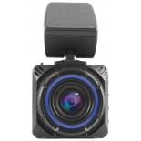 автомобильный видеорегистратор Navitel R600 (циклическая запись)