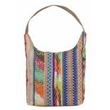 сумка женская Justo Creazione 2430 AB (летняя)