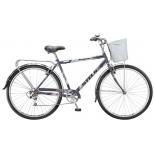 велосипед Stels Navigator 350 Gent (28