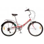 велосипед Stels Pilot 750 (24