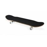 скейтборд Moove&Fun MP3108-11C, цвет С