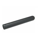аксессуар для тренажёра Body-Solid OAS14 (адаптер, 35 см)