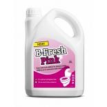 жидкость для биотуалетов Thetford B-Fresh Rinse BFR (2 л)