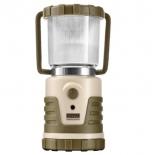 фонарь походный (кемпинговый) Camping World LightHouse Classic 138247 (250 люмен)