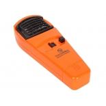защита от насекомых Прибор противомоскитный ThermaCell MR SO оранжевый