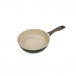 сковорода Биол Гардарика Прованс 1224МК 24 см (алюминий)