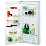 холодильник Whirlpool ARG 752 A+ (встраиваемый)