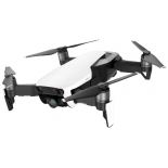 квадрокоптер DJI Mavic Air, белый